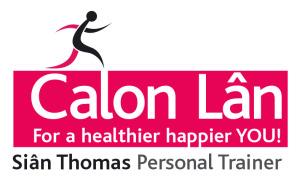Calon-Lan-P2