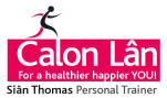 Calon Lan Personal Training