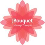 JBouquet Massage